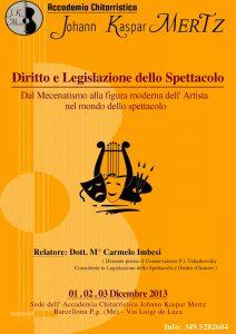 legislazione2