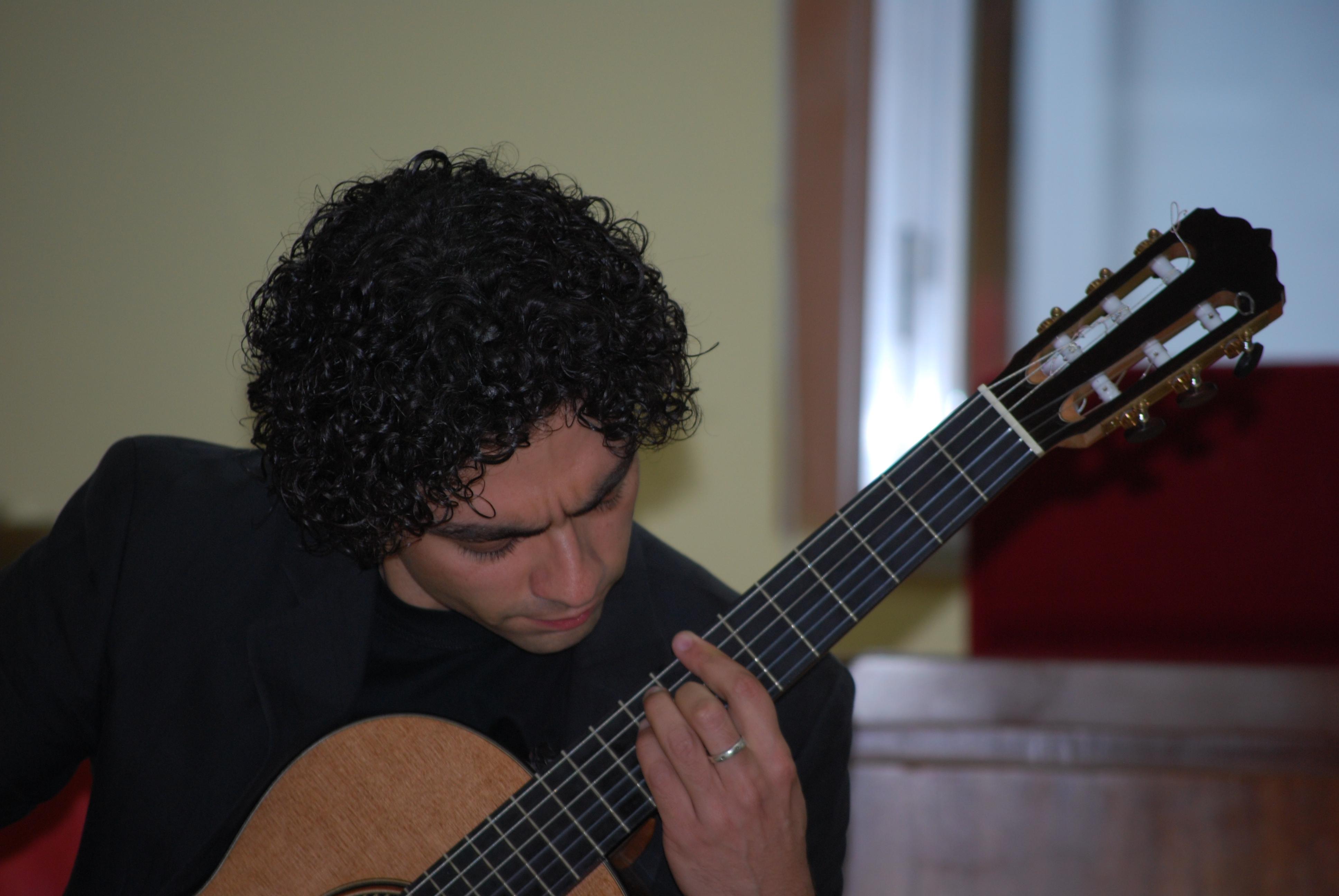 oliveri-29