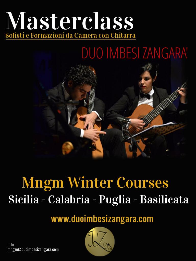 masterclass-winter